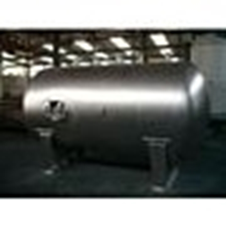 Picture for category Asme Pressure Vessels