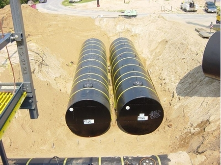 Picture for category STI-P3 Petroleum Tanks