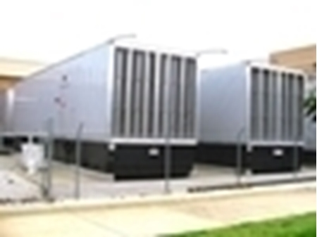 Picture for category UL-2085 Protected Generator Tanks