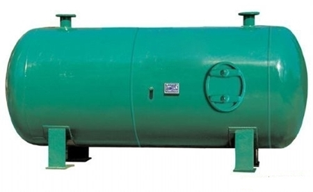 Picture for category Cholorine Contact Tank